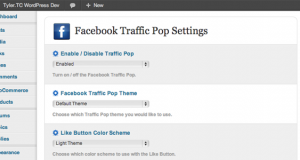 15 + Essential Facebook Social Plugin You can't miss