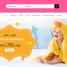 Top 10 Baby Store Shopify Themes you should have a look in 2021